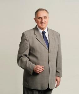 Bernd Aker