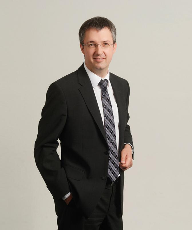 Bernd-Martin Schäfauer