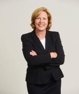 Gabriele Fuchs-Scherf