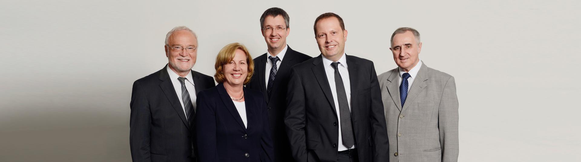 Rechtsanwälte Vaihingen a.d. Enz