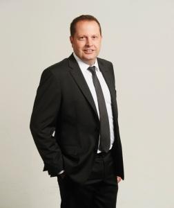 Michael Mitländer